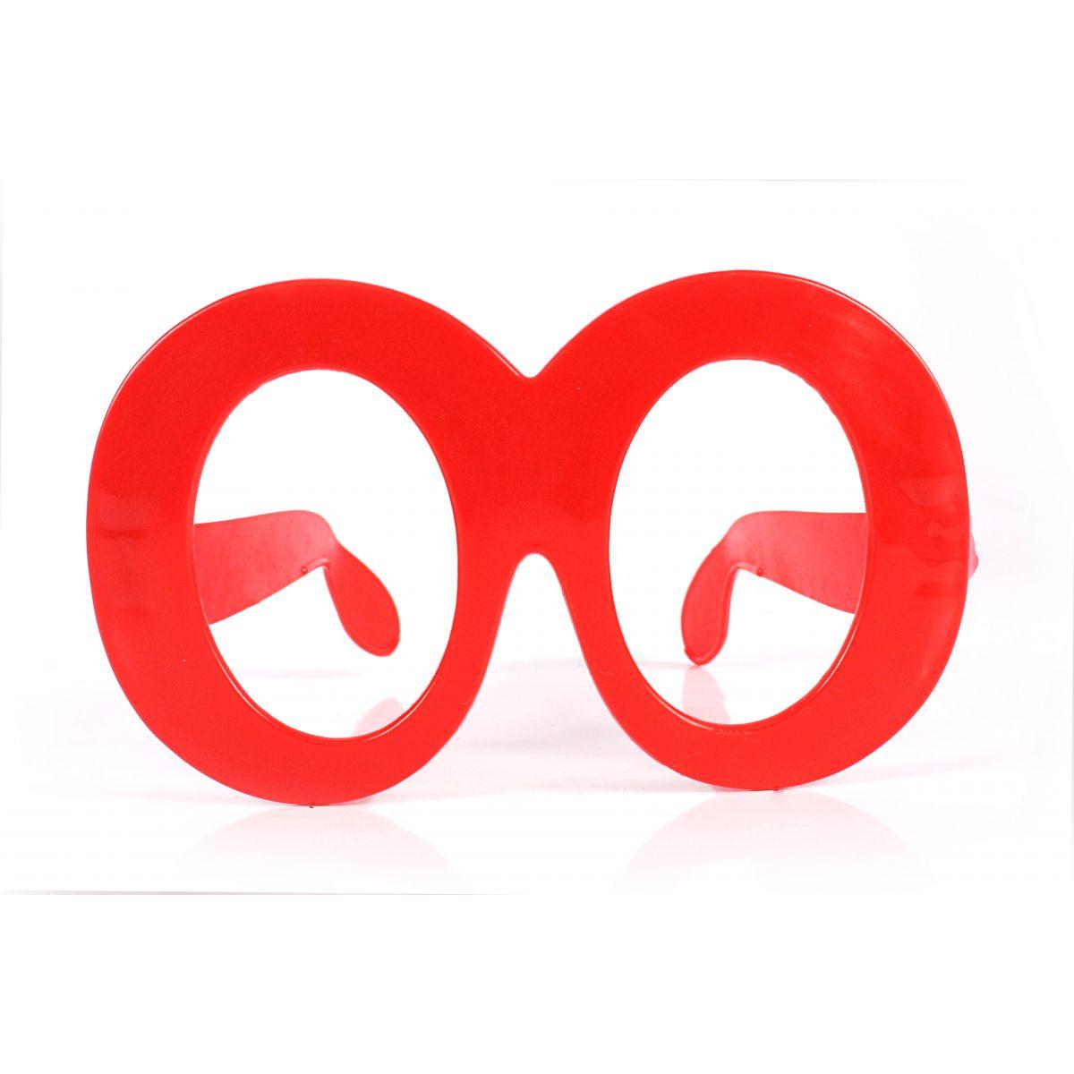 Óculos Zóião