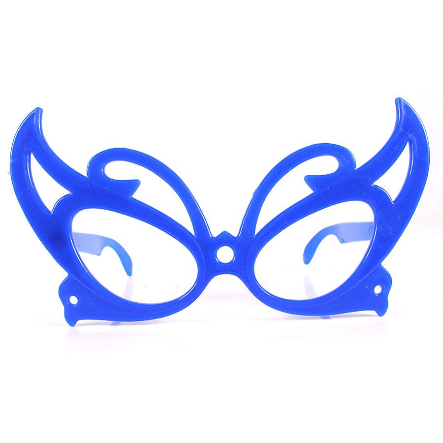 Óculos Fly Sem Lente