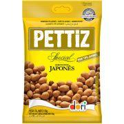 Amendoim Pettiz Japonês 150g Dori