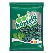 Bala Hortelã Mint 600g Dori