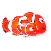 Balão Metalizado Nemo