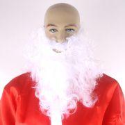 Barba Papai Noel Grande