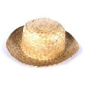Chapéu de Palha São João