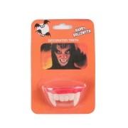 Dentadura de Vampiro