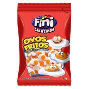 Gelatina Ovos Fritos 450g Un.