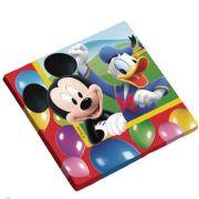 Guardanapo Mickey 16Un