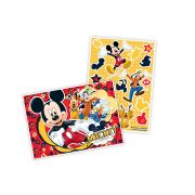 Kit Decorativo Mickey Clássico Un