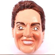 Máscara Dilma