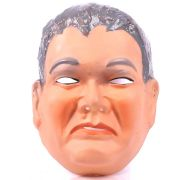 Máscara Japonês da Federal