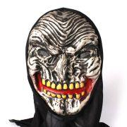 Máscara Monstro EVA - Sortidas