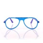 Óculos Cristal Ray Ban sem Lente