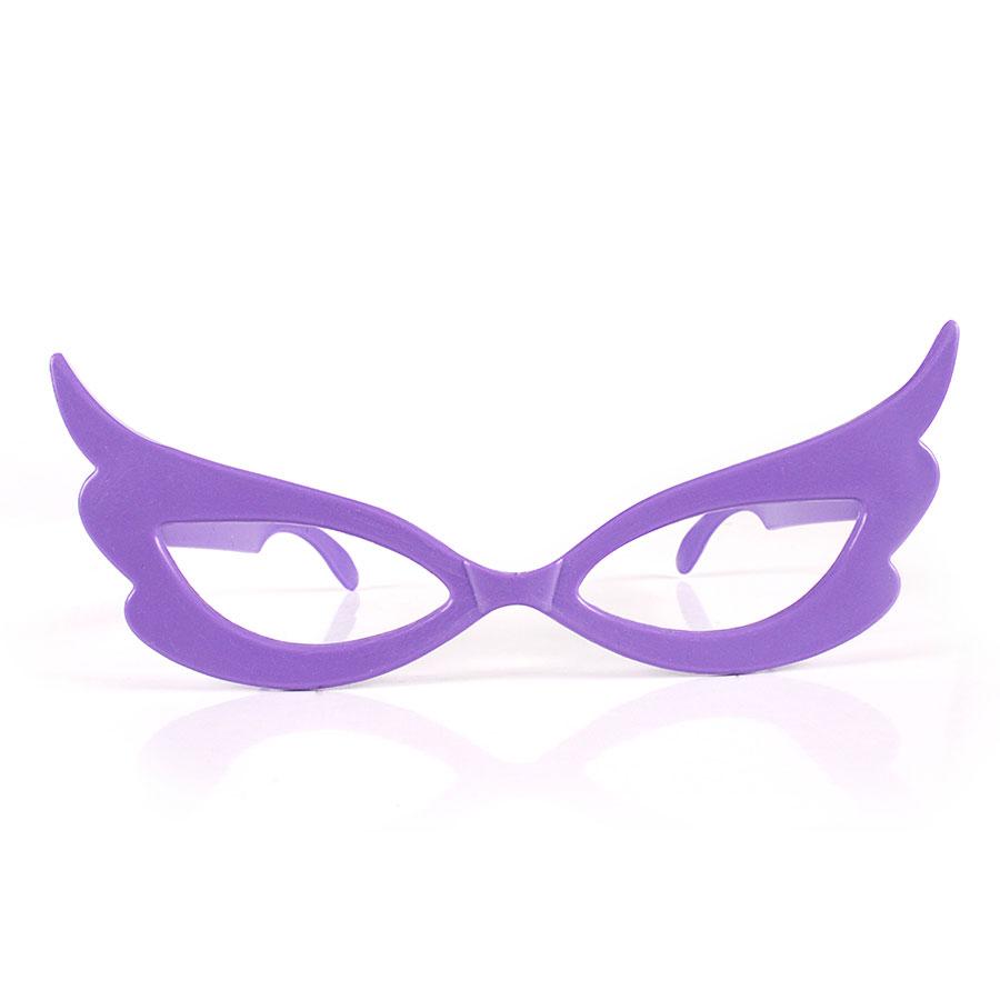Óculos Angorá Sem Lente