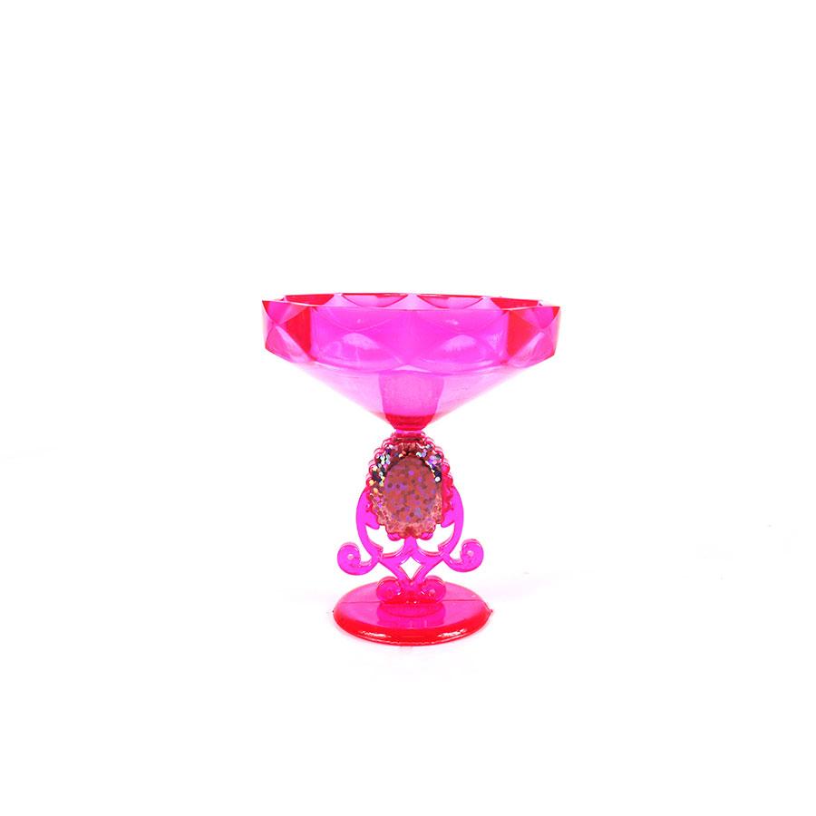 Mini Taça Diamante 6Un