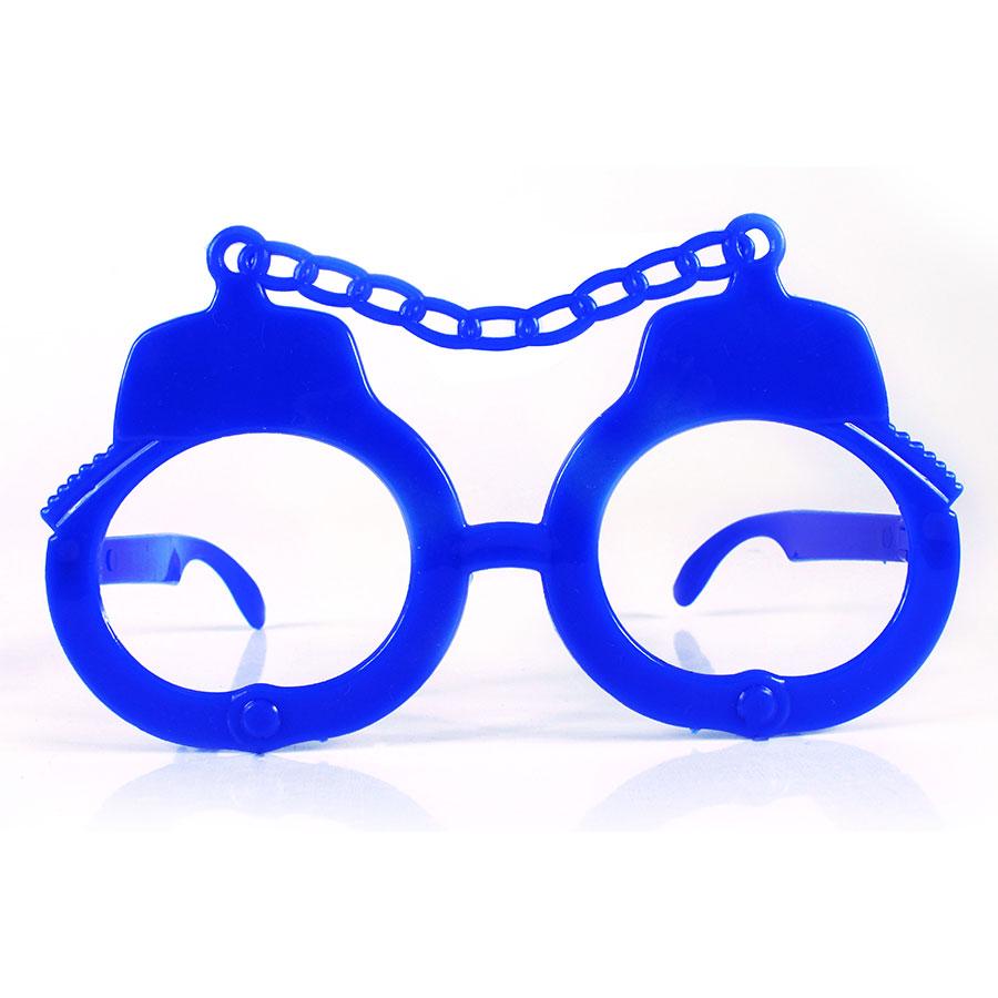 Óculos Algema Sem Lente