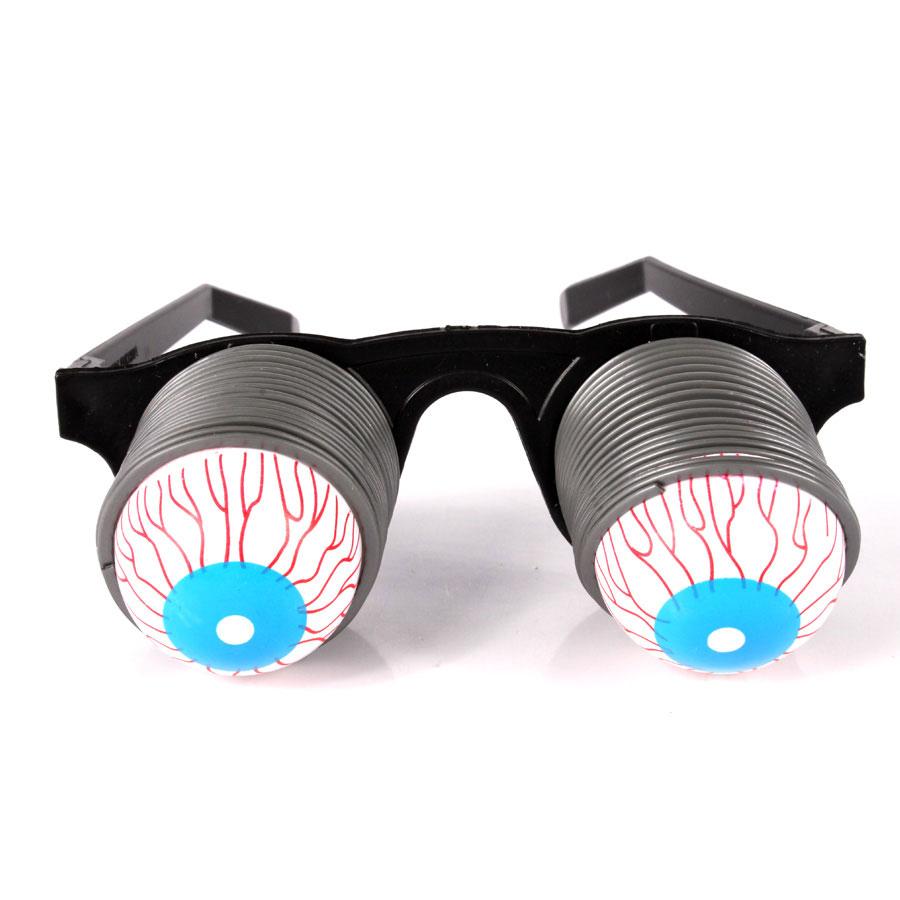 Óculos Olho Caído