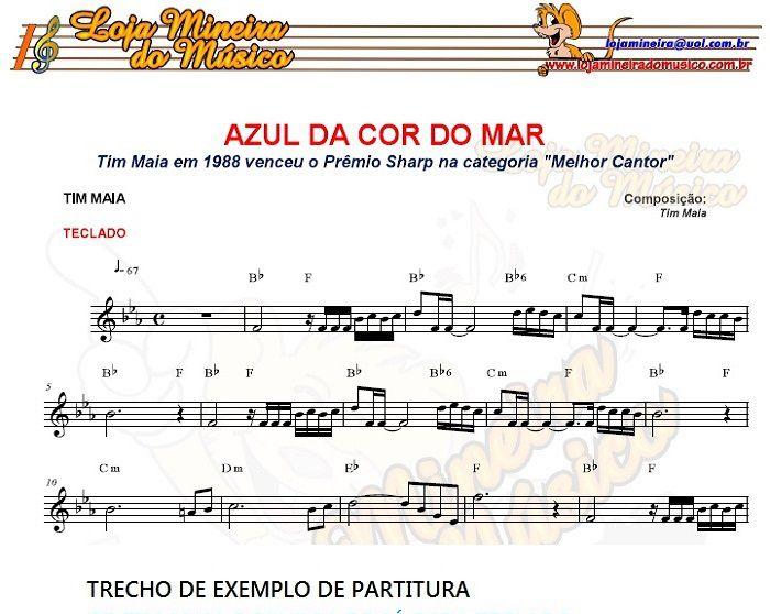120 Músicas Brasileiras Partituras com Midis e Playbacks Loja Mineira do Músico Envio Imediato
