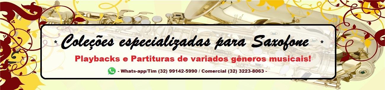 whats-app loja mineira do músico (32) 99142-5990