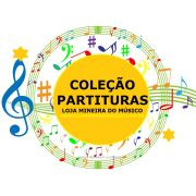 150 Partituras para Piano em 03 Volumes ( Piano Partituras Iniciante Piano Intermediário Piano Avançado Piano Popular )