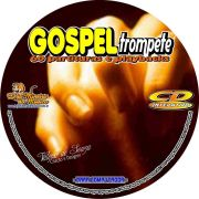TROMPETE  60 Partituras Gospel com Playbacks Gospel | Hinos Evangélicos