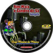 TROMPETE Partituras de Tim Maia e Sandra de Sá Playbacks MP3 e Midis