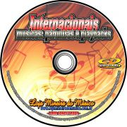 80 Partituras Internacionais para Sax Tenor ou Soprano com Playbacks Internacionais