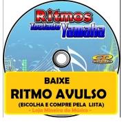 Catálogo Lista de Ritmos Yamaha de 4 Viradas 4 Variações Packs de Ritmos Avulsos ! Todos eles são Ritmos para teclados Yamaha | Prontos para baixar Ritmos para Teclado Yamaha Download Agilizado