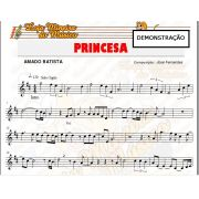 CD Sertanejo Partituras com Playbacks Eduardo Costa e Leonardo (Envio por e-mail)
