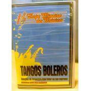 Coleção TROMPETE BOLEROS E TANGOS Partituras Midis e Playbacks MP3 | Coletânea de Valsas Clássicas Trilhas Tradicionais Dança de Salão Latinas Românticas Boleros | Estilo Músicas de Ray Con