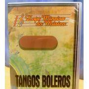 Coletânea para Flauta BOLEROS E TANGOS Partituras Midis e Playbacks MP3 | Coletânea de Valsas Clássicas Trilhas Tradicionais Dança de Salão Latinas Românticas Boleros Midis + Flauta Partituras + Mp3