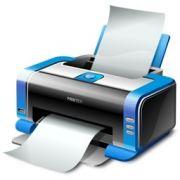 Contratar Impressão de um produto do site (não inclui a compra do conteúdo, só a impressão) - Partit