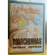 Partituras de Carnaval Sax Alto | Marchinhas de Carnaval Antigas Partituras em Formato PDF + Midis Emendadas e MP3 Marchinhas Carnavalescas | Músicas de Marchinhas de Carnaval para Sax Alto