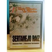 Partituras Sertanejo Raiz com Playbacks em MP3  (Lançamento) Loja de Partitura Sertanejas Partituras do gênero Sertanejo Raiz Compatível com Teclado Sax Alto Tenor Trompete Violino Flauta Clarinete