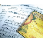 PIANO PARTITURAS EM PAPEL 150 Partituras para Piano 03 Volumes ( Piano Partituras Iniciante Piano Intermediário para Crianças e Adultos Piano Popular ) Incremente suas Aulas de Piano Partituras Fáceis