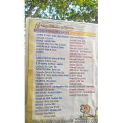 Sax Alto Partituras para Casamento Evangélico e Playbacks Casamento Gospel | São Partituras para Sax Alto Casamento Partituras para Sax Alto Gospel  em PDF com Áudios ou Impressas + CD Playbacks Sax