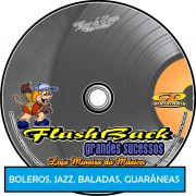 Trombone FlashBack Boleros Sambas Baladas e Jazz Partituras e Playbacks MP3 e Midis