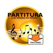 TROMBONE Internacionais de Novela Partituras e Playbacks Internacionais MP3
