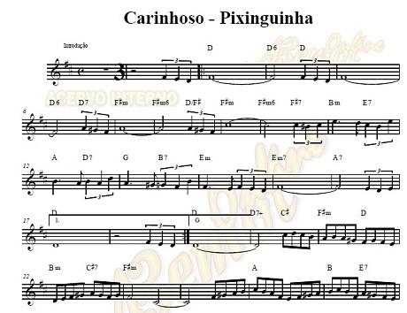 VIOLINO Partituras de Boleros com Playbacks de Boleros em MP3 | São 60 Boleros com pitadas de Sambas Fox Sambinhas Orquestradas Românticas - Música Popular para Violino Partituras em PDF com Playbacks