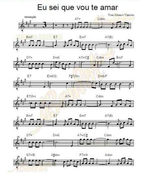 TROMPETE Partituras de Boleros e Playbacks 60 Músicas