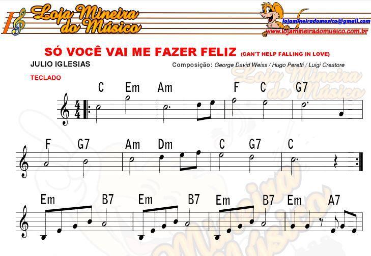 400 Partituras Pacotão de Músicas MPB e Internacionais Partituras com Playbacks ( 200 Românticas + 200 Populares )