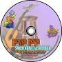 BOSSA NOVA e SAMBA Sax Tenor Sax Soprano Partituras e Playbacks Sax Bb   Partituras para Sax Tenor MPB Bossa Nova e Sambinhas Partituras em PDF com Playback em MP3