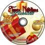 Partituras de Natal para Flauta Doce ou Transversal com Áudios junto em Midi e MP3 Playbacks de Natal - Loja Mineira do Musico