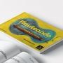 FLAUTEANDO: REPERTÓRIO PARA INICIAÇÃO MUSICAL ATRAVÉS DA FLAUTA | FLAUTA DOCE INICIANTE MÉTODO LIVRO DE FLAUTA CRIANÇAS E ADULTOS MUSICALIZAÇÃO