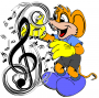 Partitura Evangelica por Encomenda | Dez Partituras Evangélicas com Playback MP3 ( 10 Partituras Gospel da Lista a sua escolha )  | Partituras Evangelicas PDF download com Playback em MP3