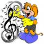 Partitura Evangelica por Encomenda   Dez Partituras Evangélicas com Playback MP3 ( 10 Partituras Gospel da Lista a sua escolha )    Partituras Evangelicas PDF download com Playback em MP3