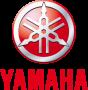 Ritmos Yamaha para Teclado com 2 Viradas A e B (Coleções 4 e 5) - Loja Mineira do Musico