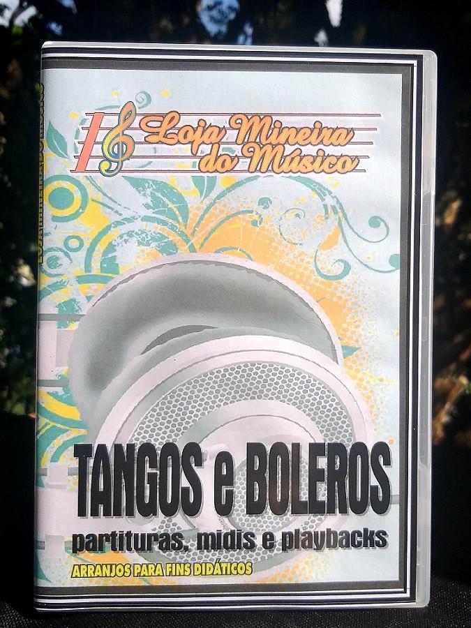 Coletânea para Sax Alto BOLEROS E TANGOS Partituras Midis e Playbacks MP3 | Coletânea de Valsas Clássicas Trilhas Tradicionais Dança de Salão Latinas Românticas Boleros em Midis + Partituras Eb + MP3