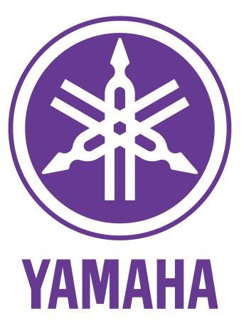 Escolha seus Ritmos Yamaha e monte seu pacote personalizado (você escolhe os ritmos nesta lista)