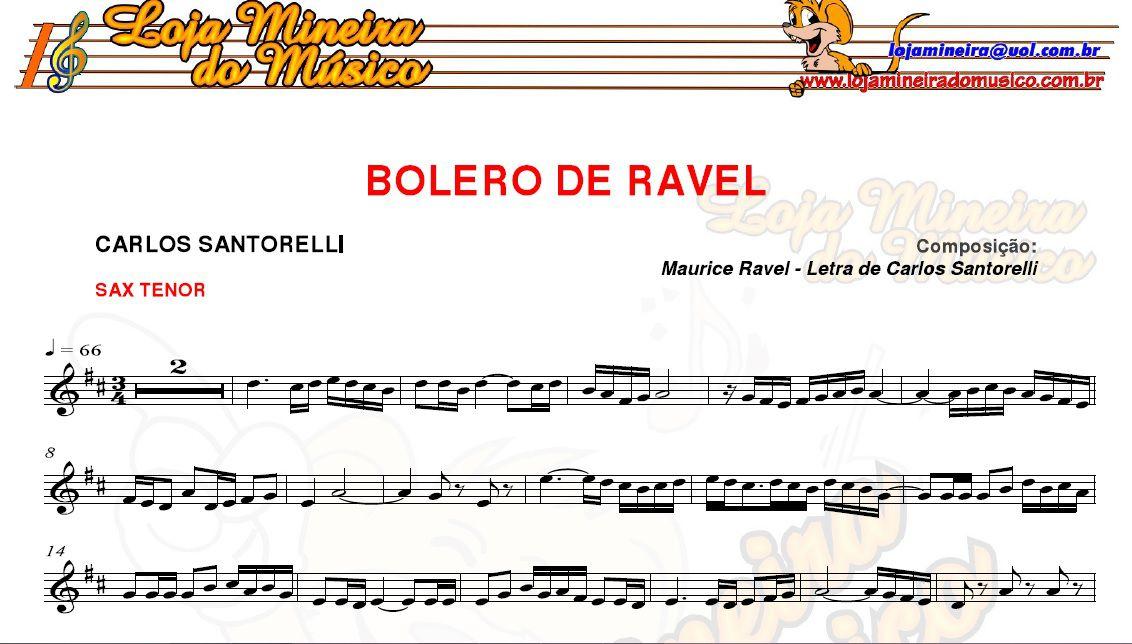 Kit Partituras de Casamento junto com Partituras de Bossa Nova e Sambinhas em Si Bemol Partituras em PDF com Playbacks em mp3 | Trompete Clarinete Sax Tenor e Soprano