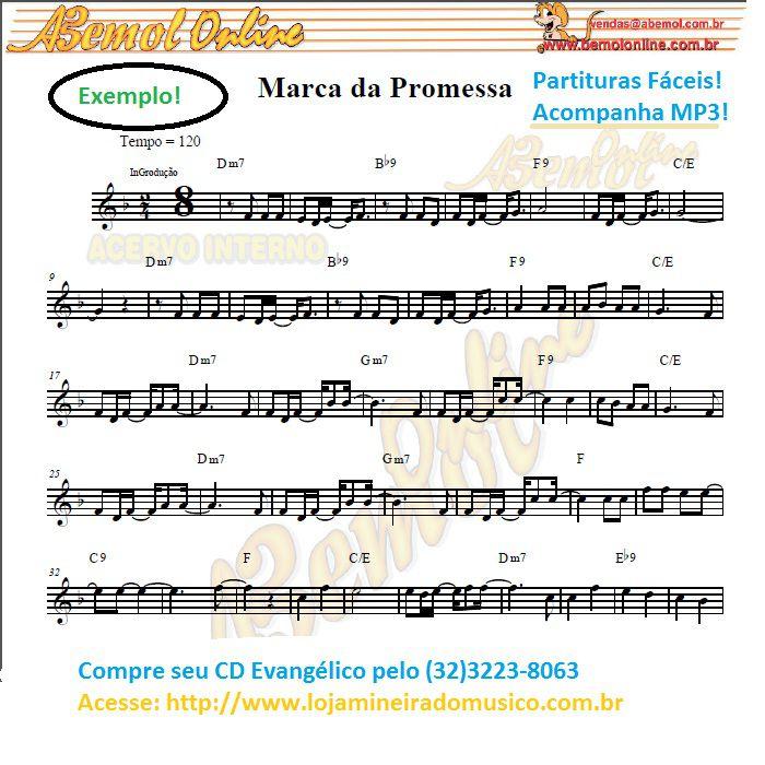 Kit Si Bemol Músicas Gospel 50 Louvores + Músicas de Casamento Evangélico Partituras PDF com Playbacks MP3 que atendem Sax Tenor Sax Soprano Trompete Clarinete