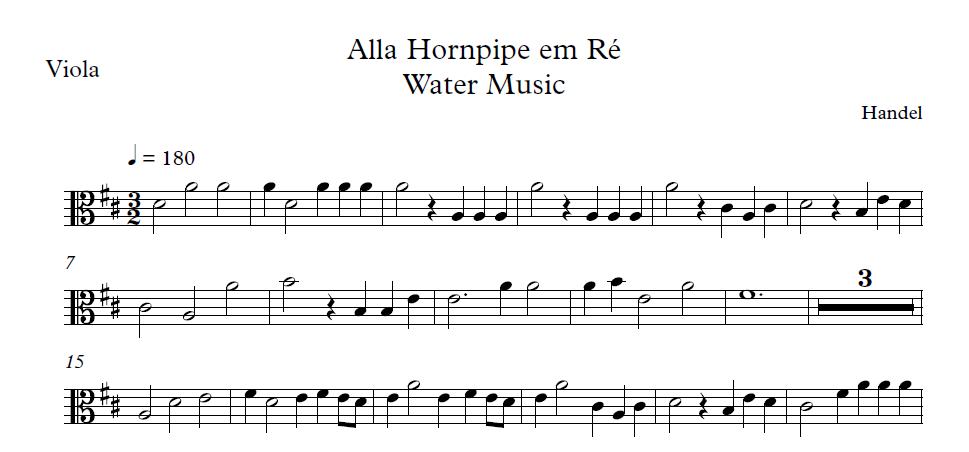 Lançamento Casamentos Partituras Clássicas Arranjos para Grupo Quarteto Orquestra Violino Viola Violoncello | Casamento Erudito em cd partituras para grupo ou por Download PARTITURAS Música Casamento